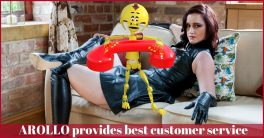best customer service guaranteed