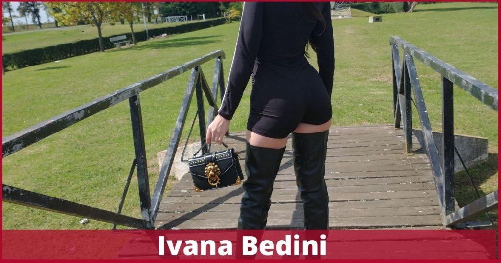 Ivana Bedini