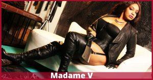 Madame V