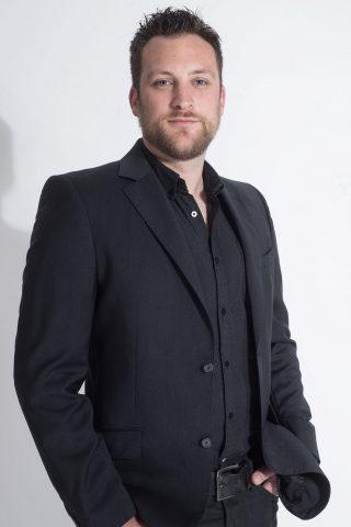 Mario Hieber quoup internetagentur