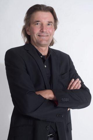 Michael Mariani