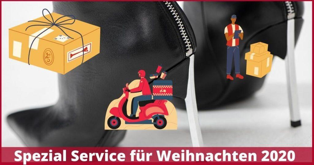 Spezial Service