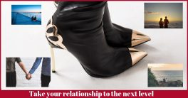 AROLLO helps your relationship