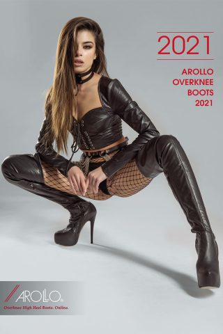 arollo-kalender-produktbild-web