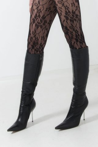 knee-high-stiletto-roma-02