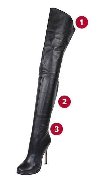 long-overknee-queen-measurements