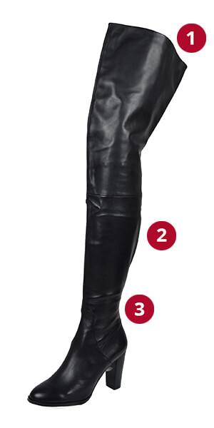 long-overknee-victoria-measurements