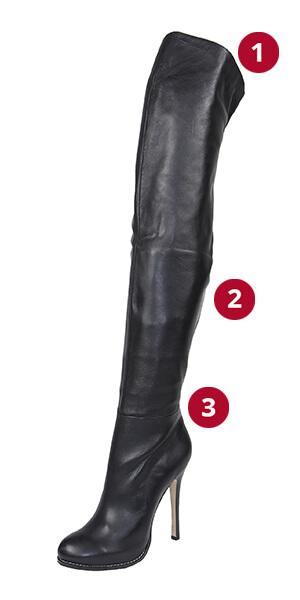 overknee-queen-measurements